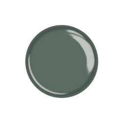 Ukelele Colour UV Gel
