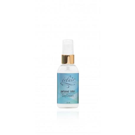 Perfumed lotion DAY DREAM 50 ml