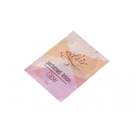 Perfumed lotion GLOW 5 ml