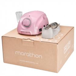 frezarka Marathon 3  różowa