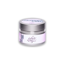 Żel UV Natural Pink 15g