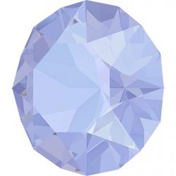 Swarovski 3D AIR BLUE OPAL PP31