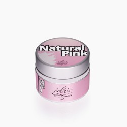 Żel UV Natural Pink 30g