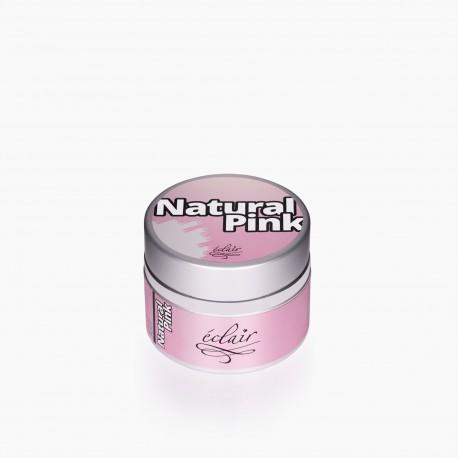 żel budujący do paznokci Natural Pink 15g