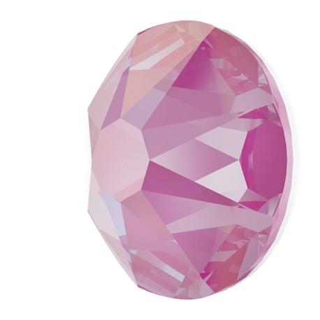 Swarovski Crystal ELECTRIC PINK DeLite