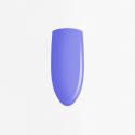 lakier hybrydowy Blue Pill Eclair