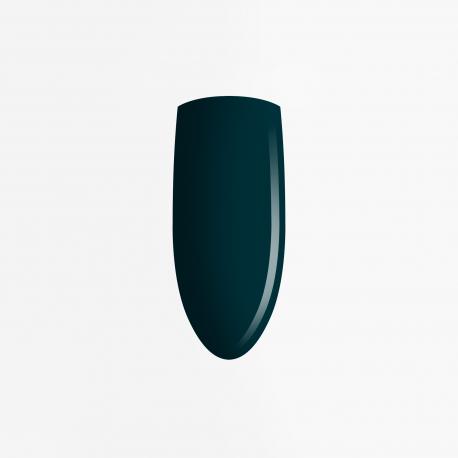 Farbka OneAir MIĘTA pastel 10ml