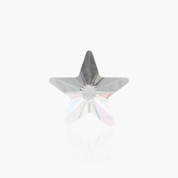 Swarovski STAR CRYSTAL  AB