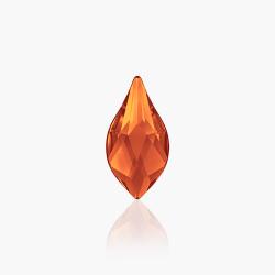 Swarovski FLAME FIREOPAL