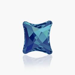 Swarovski STARLET BERMUDA BLUE