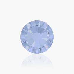 Swarovski AIR BLUE OPAL