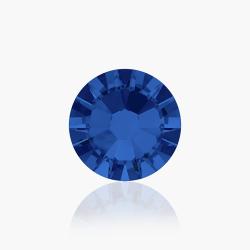 Swarovski CAPRI BLUE