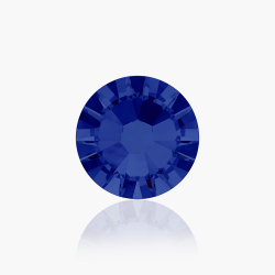 Swarovski MERIDIAN BLUE