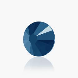 Swarovski METALLIC BLUE
