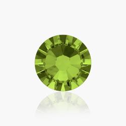 Swarovski OLIVINE