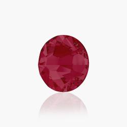 Swarovski Ruby