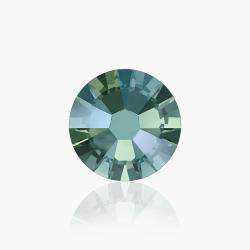 Swarovski BLACK DIAMOND...