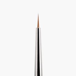 ULTRA THIN Brush