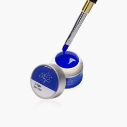 ArtGel JUST BLUE