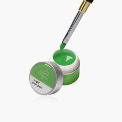ArtGel GREEN GABLE