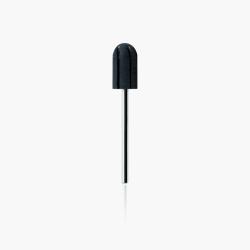 Nośnik gumowy do pedicure 7mm