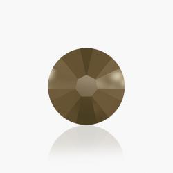Swarovski METALLIC LIGHT GOLD