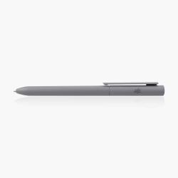 Długopis Eclair GREY