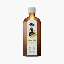 4Us SmartMe 250ml