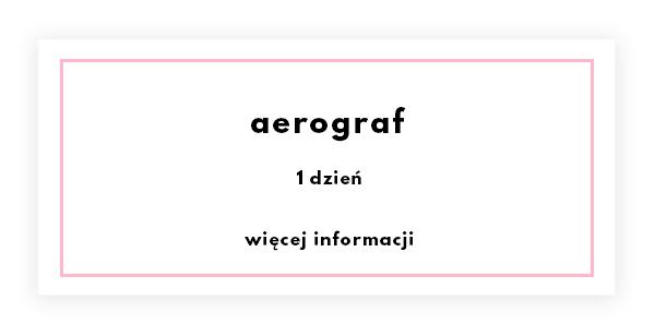 aerofraf.png