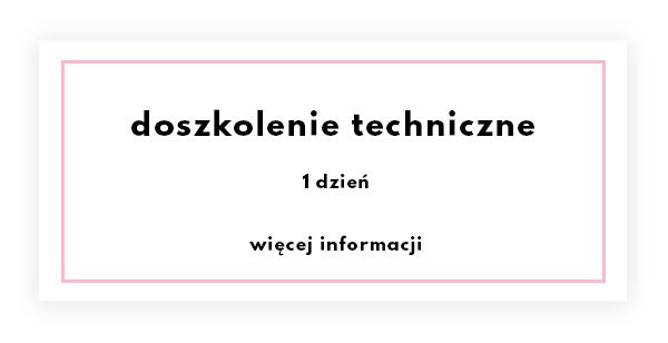 doszkolenie-techniczne.png