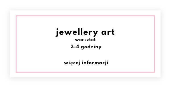jewellery-art-warsztat.png