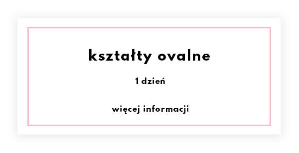 ksztalty-ovalne.png