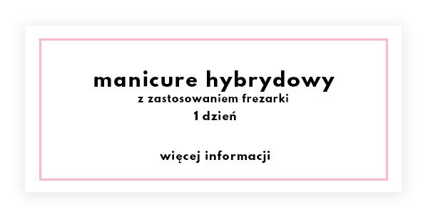 manicure-hybrydowy.png
