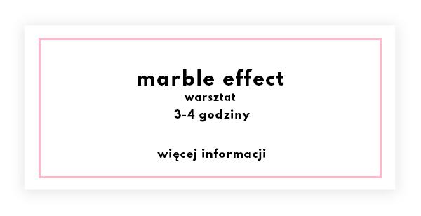 marble-effect-warsztat.png
