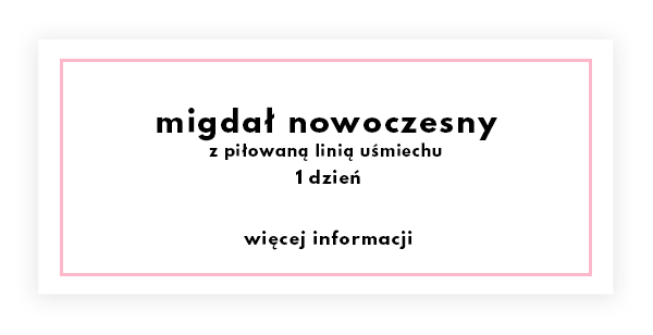 migdal-nowoczesny.png