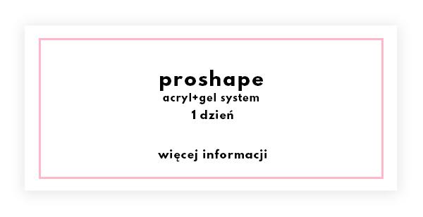 proshape.png