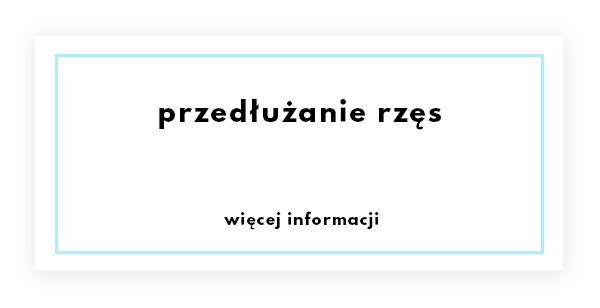 przedluzanie-rzes.png