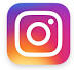 eclair instagram