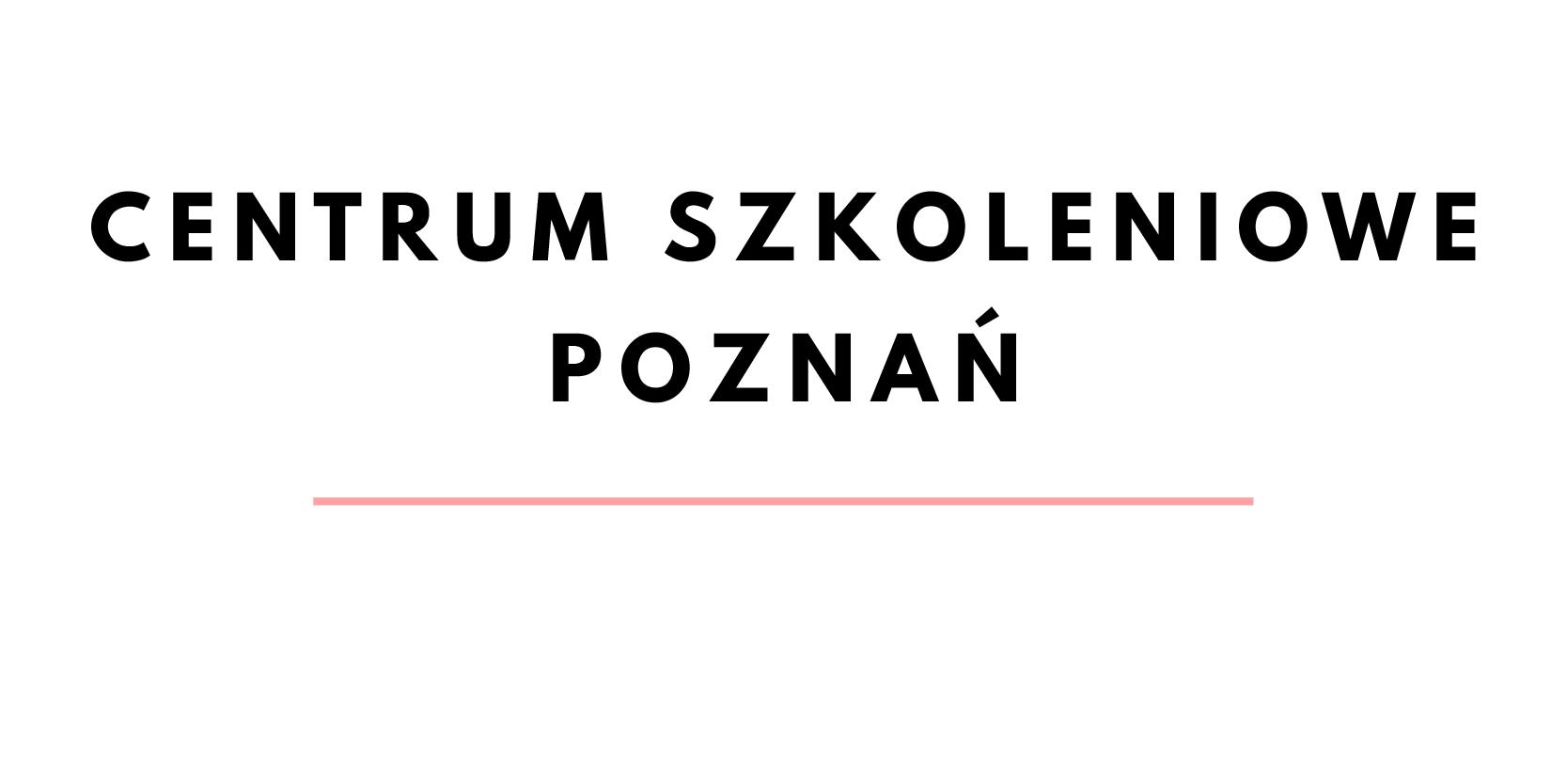 szkolenia-eclair-centrum-poznan