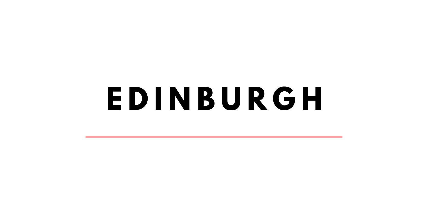 szkolenia-eclair-edinburgh