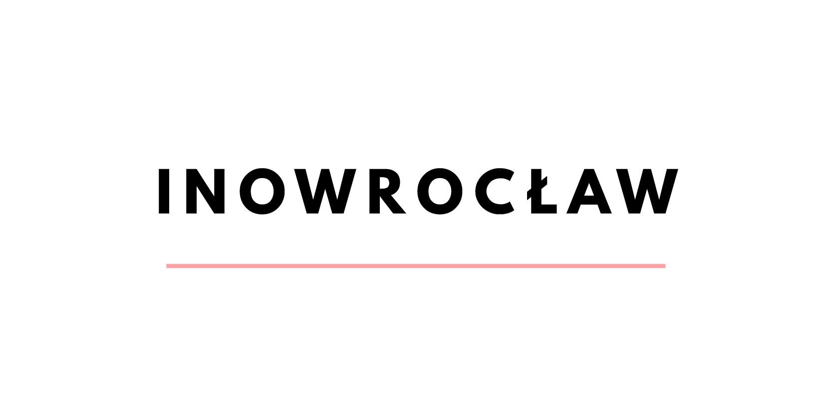 szkolenia-eclair-inowrocław