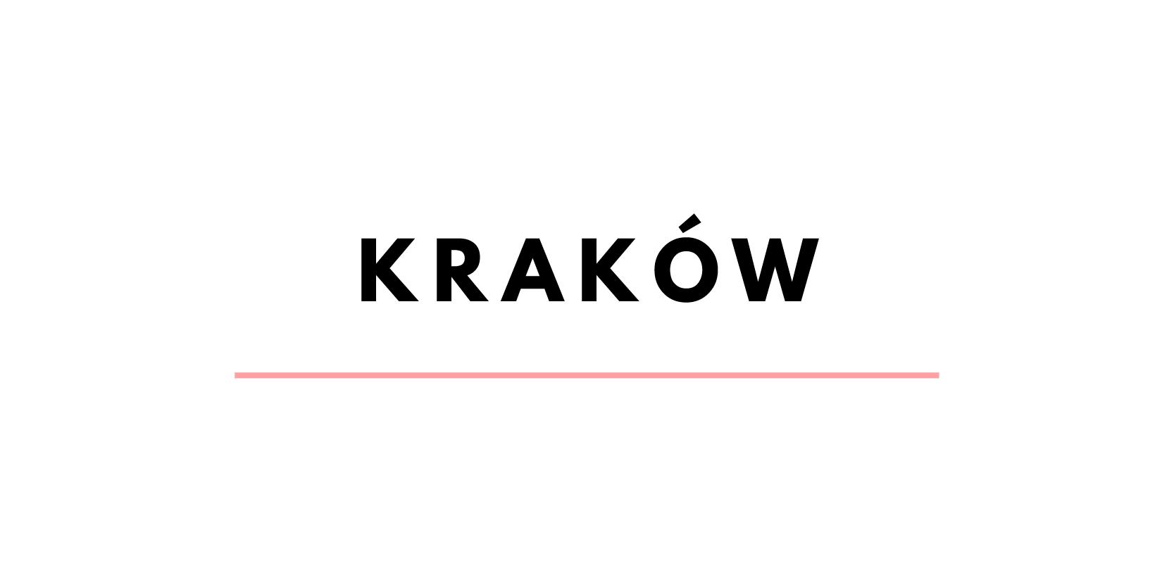 szkolenia-eclair-krakow