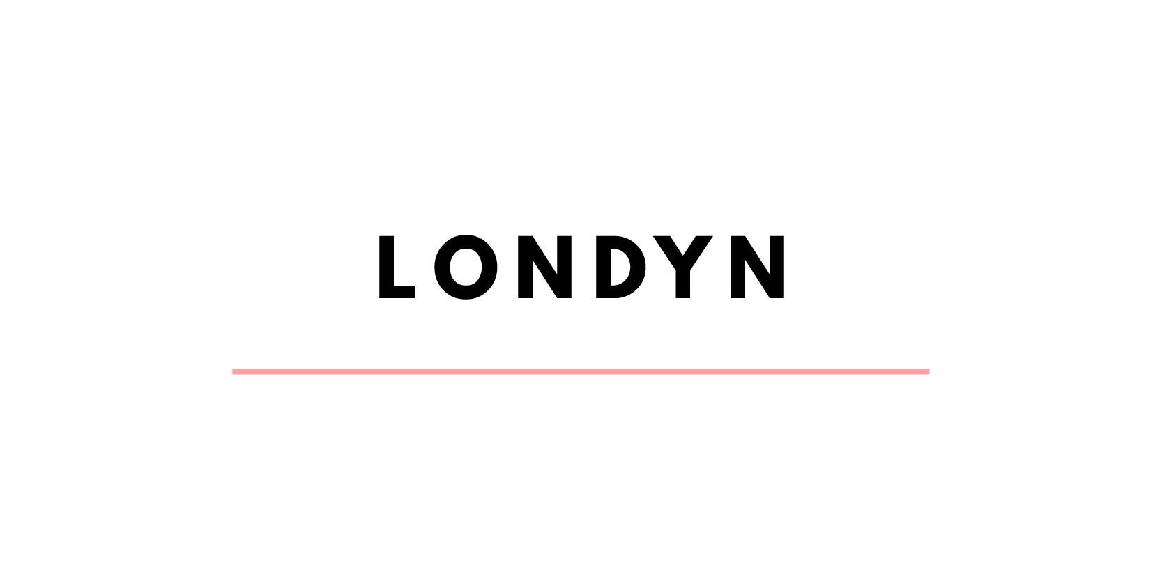 szkolenia-eclair-londyn