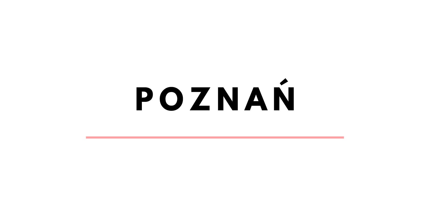 szkolenia-eclair-poznan