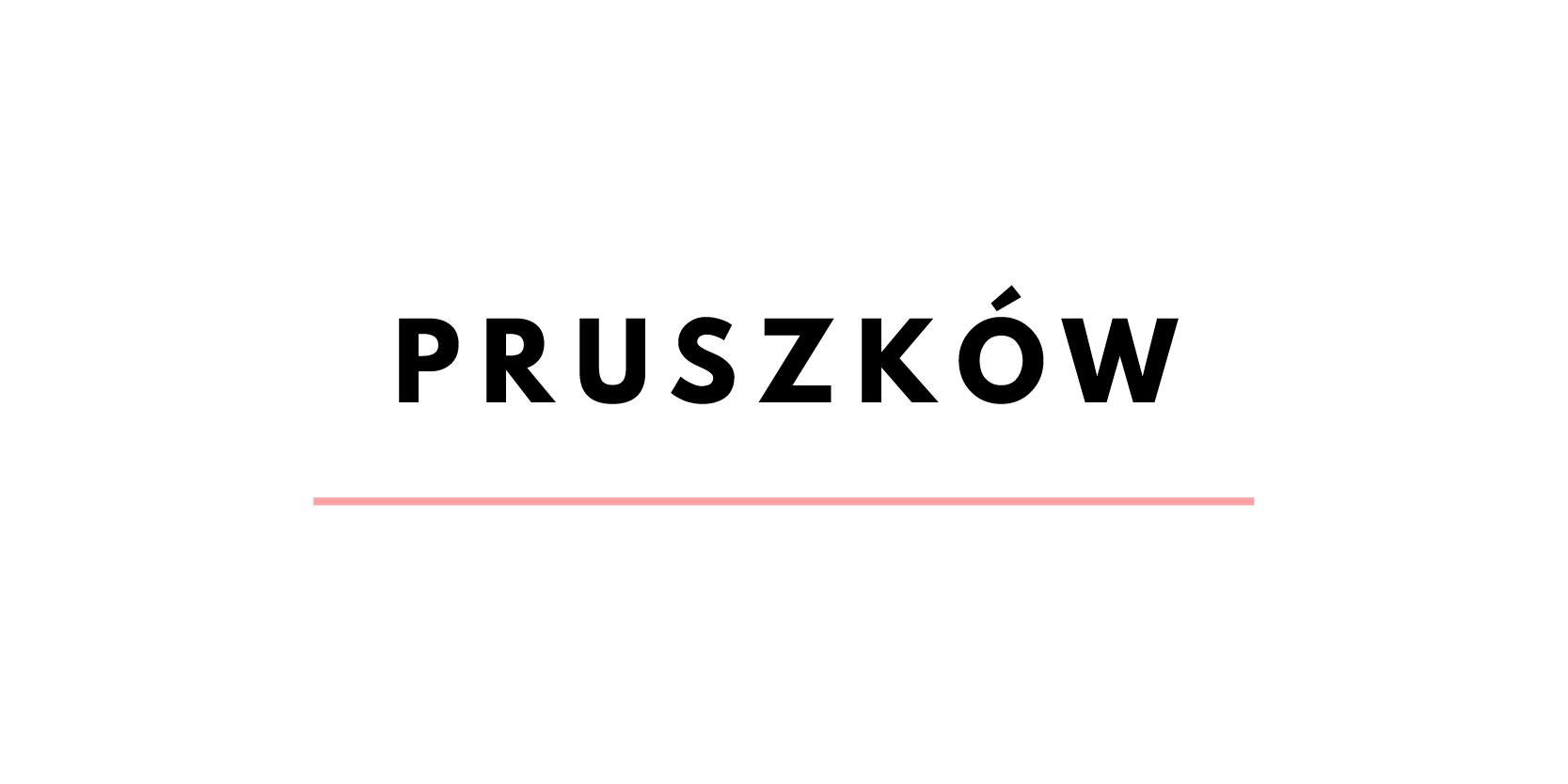 szkolenia-eclair-pruszkow
