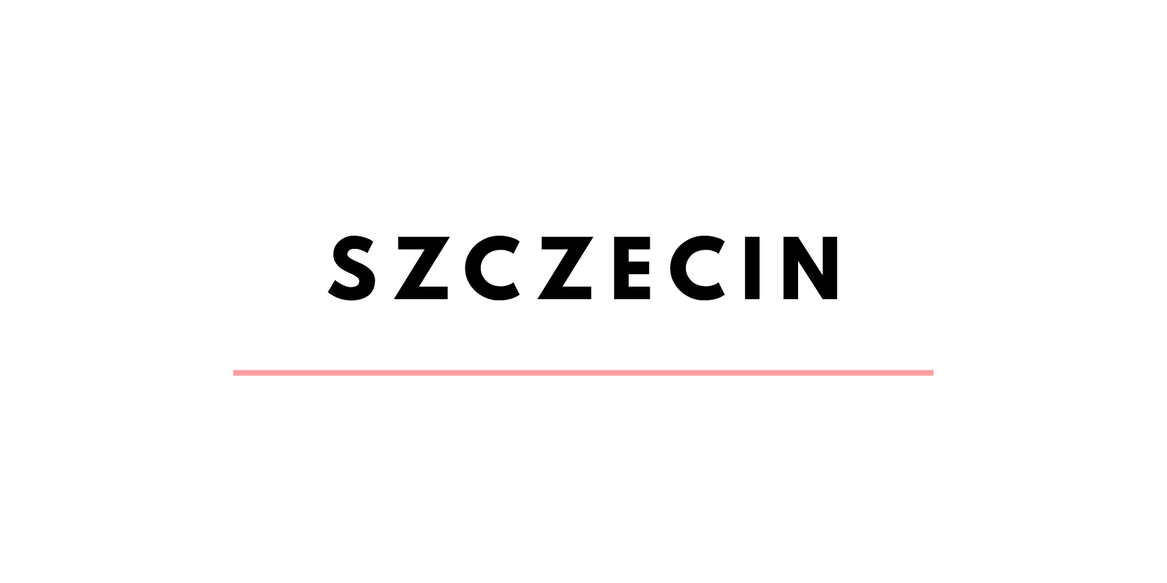 szkolenia-eclair-szczecin