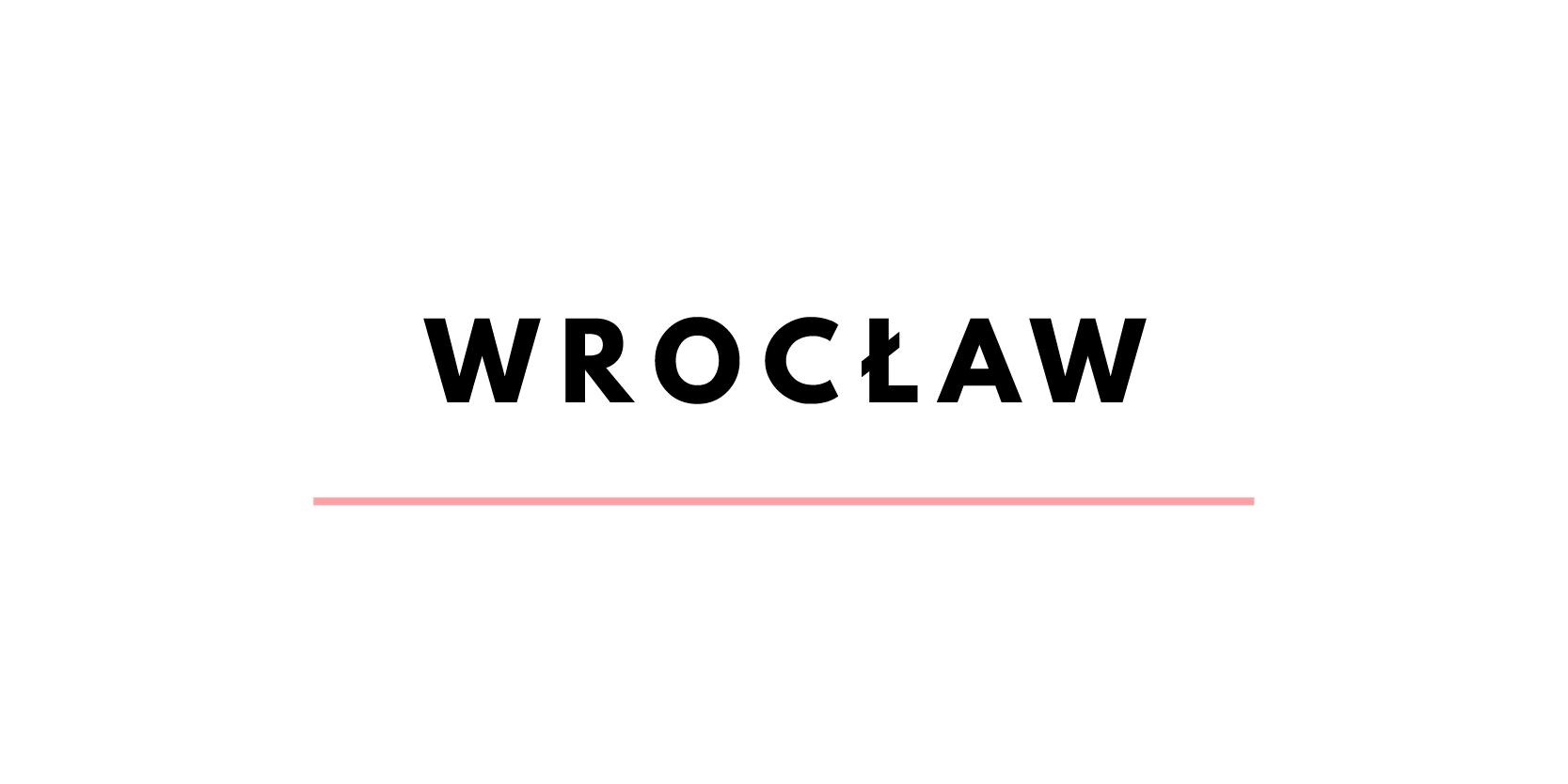 szkolenia-eclair-wroclaw