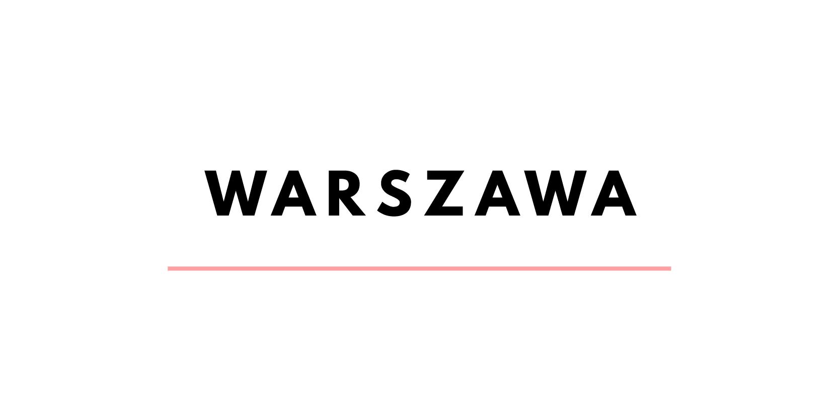 szkolenia-eclair-warszawa
