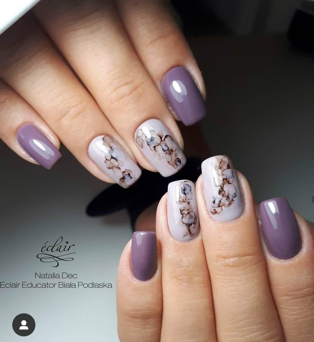 Manicure Biała Podlaska