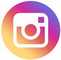 instagram_educator.png